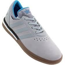 Pánské tenisky Adidas ADV Boost abb5bf9a1d9