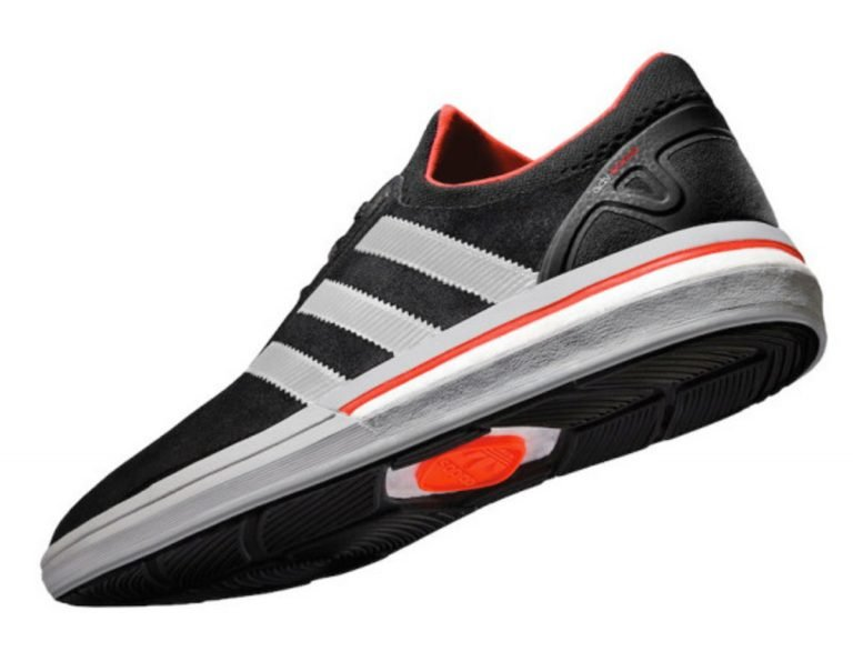 Pánské tenisky Adidas originals ADV Boost a2da34606b5