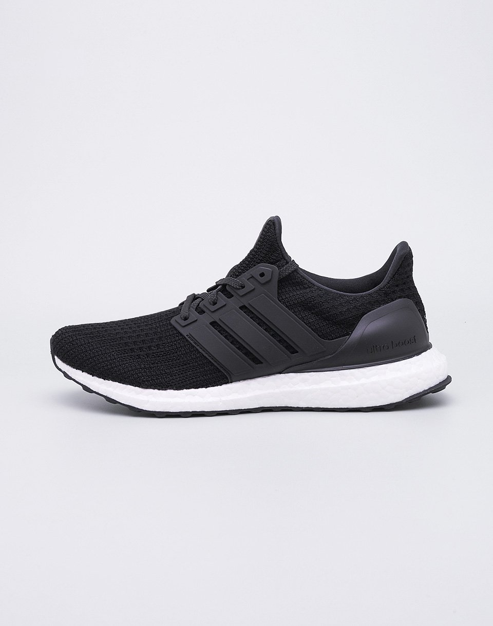 Sneakers - tenisky Adidas Performance Ultra Boost Core Black / Core Black