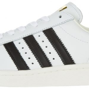adidas Originals Superstar Boost Tenisky 46
