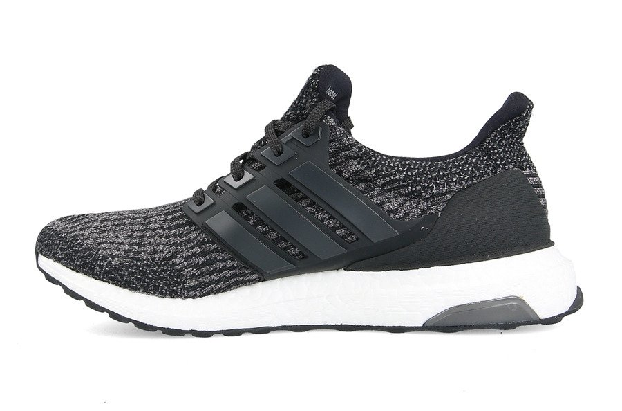 db50564ebb8 Boty adidas Originals Ultraboost 3.0