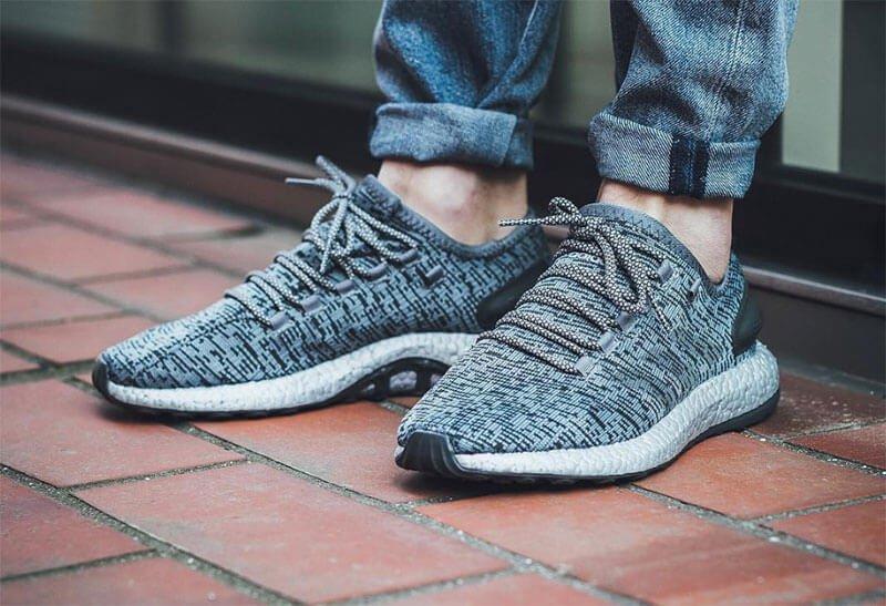 adidas-pure-boost-ltd-grey