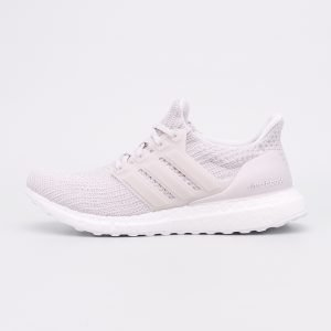 Sneakers - tenisky Adidas Performance Ultra Boost Chalk Pearl/ Chalk Pearl/ Grey One