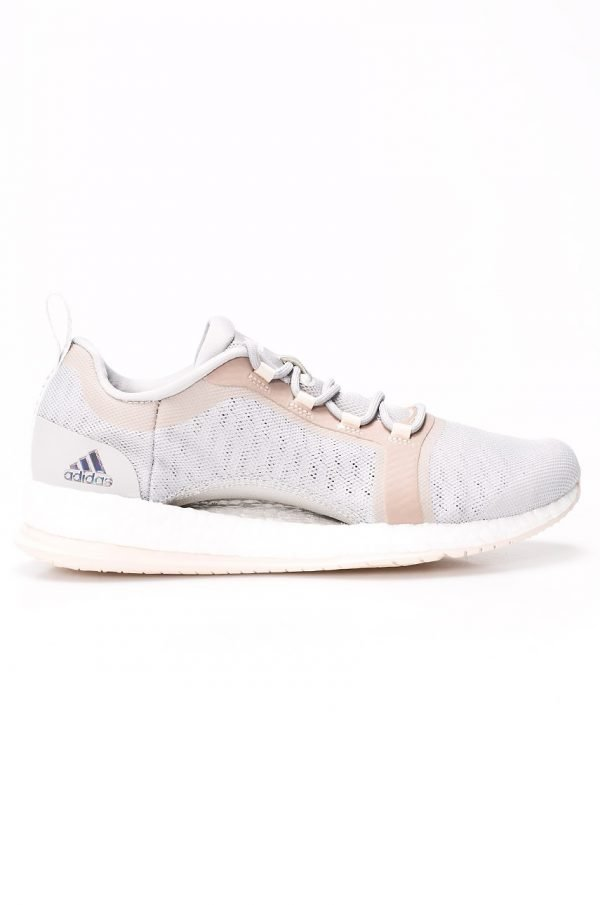 adidas Performance - Boty Pure Boost X Tr 2