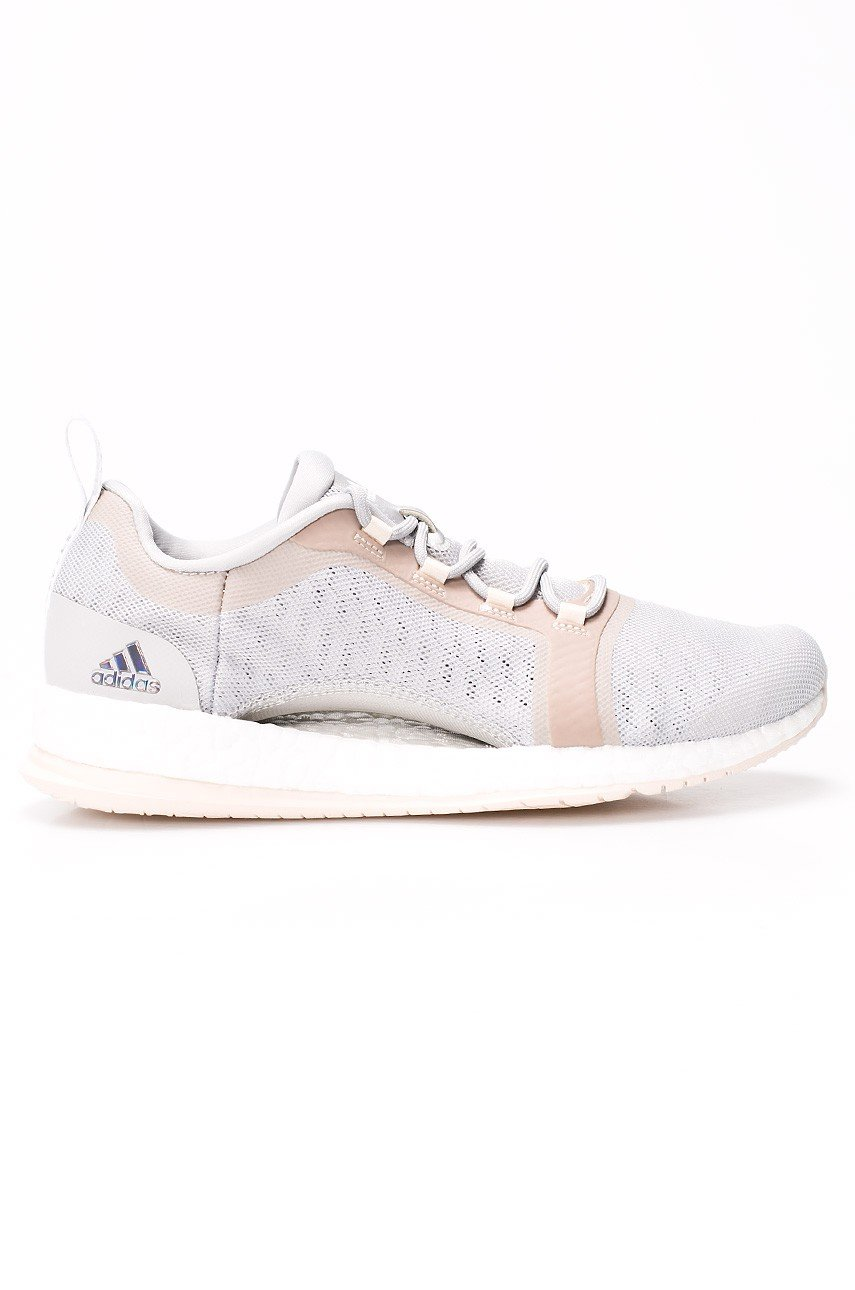 e6e4c5382fb4 adidas Performance - Boty Pure Boost X Tr 2 - boosty.cz