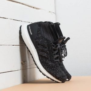 adidas Ultraboost All Terrain Core Black/ Core Black/ Grey Five