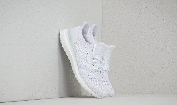 adidas Ultraboost Clima Ftw White/ Ftw White/ Clear Brown