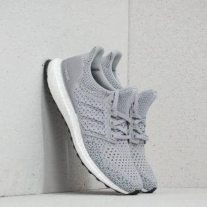 adidas Ultraboost Clima Grey Two/ Grey Two/ Real Teal
