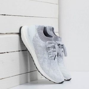 adidas Ultraboost Uncaged White/ White Tint/ Core Black