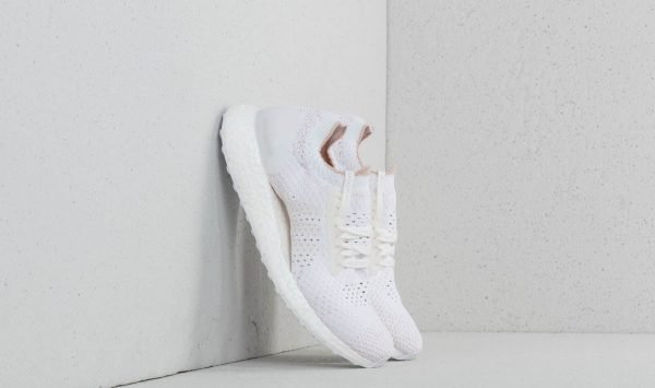 adidas Ultraboost X Clima Ftw White/ Ftw White/ Ash Pearl