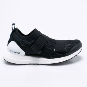 adidas by Stella McCartney - Boty Ultraboost X